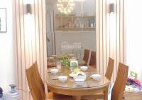 Cho thuê căn offictel ở CC The Sun Avenue DT 51m2, view TTTP, thiết kế sang trọng LH: 0931.2300.64