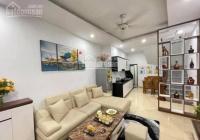 Nhà phố Vũ Hữu, Lê Văn Lương DT 35m2 5 tầng, 3PN rộng, giá 3.2 tỷ. Full nội thất, ngõ rộng, rẻ quá