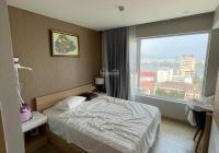 Cần bán căn hộ full VIP góc view Sông Hàn, Đà Nẵng. LH 0905922593 thanh lý nhanh
