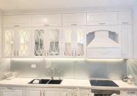 Giá tốt nhất DS các căn hộ trống tại Richland Southern cần cho thuê giá chỉ từ 10tr/th 0969056089