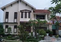 Cho thuê biệt thự vila Phú Mỹ ngay ngã ba Đồng Cây Viết, full nội thất