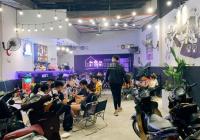Cho thuê nhà mặt tiền 84 Nguyễn Cửu Đàm. LH: 0988536884
