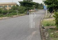 Cần bán mặt tiền bê tông 4m Nguyễn Phú Hường