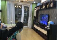 Bán căn hộ 97m2 nội thất đẹp như mới bàn giao