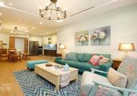 Chính chủ cần bán chung cư Keangnam: Căn hộ 107m2 - 3PN tầng 22, Đông Nam view quảng trường SĐCC