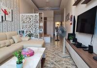 Bán nhà mặt phố Ngọc Lâm, Long Biên 100 m2, 3 tầng, ô tô tránh, kinh doanh, 16.8 tỷ