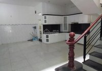 Ngộp bank bán gấp nhà Bình Hưng - Bình Chánh giáp quận 8 - 100m2 ngang 6m - 3 tầng