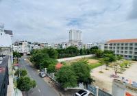 Bán nhà sổ đỏ D2D, trung tâm thành phố Biên Hoà