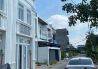 Bán nhà cổ điển rất đẹp khu biệt thự Hưng Lợi quận Ninh Kiều - 2.99 tỷ