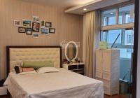 Giá có 26tr/m2 cho căn 115,7m2 tòa Vinaconex 1 Trung Hòa Cầu Giấy tiện ích full