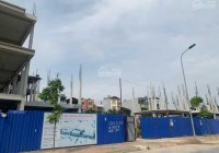 Bán lỗ nhanh căn shophouse Metropolitan Nguyễn Mậu Tài, vì dịch bệnh