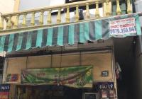 Nhà nguyên căn 3 ngủ 1 cửa hàng tại Định Công Hạ địa chỉ: Ngõ 99 Định Công Hạ, Định Công, Hoàng Mai