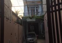 Cần bán đất 66m2 - 2,1 tỷ - Vĩnh Ninh - Vĩnh Quỳnh - Thanh Trì