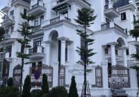 Biệt thự 150m-266,8m-329m2 Louis City Hoàng Mai ra hàng thêm 12 căn trung tâm cạnh hồ từ 25 tỷ