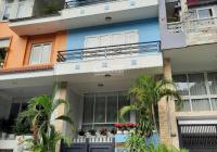 Phù hợp cho khách xây CHDV nhà hẻm 4m sạch sẽ Nguyễn Kiệm, P. 4, Q. PN, CN 140m2 (6x20 NH 10m) 11tỷ