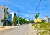 Chính chủ cần bán 2 lô liền kề Lê Quảng Chí, B1.72, tây bắc, gần đại lộ Diên Hồng, khu Hòa Xuân
