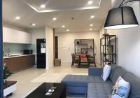 BQL cho thuê căn hộ Intracom cầu Nhật Tân. Giá từ 4tr/ tháng/ LH: 0962278023
