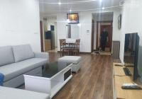 Nhà giá rẻ! Bán chung cư A1 Hoàng Hoa Thám - Ngọc Hà, Ba Đình. Giá từ 600tr/1 căn hộ