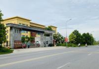 Gia đình cần bán 80m2 đất trục chính ô tô tại Kim Sơn, Gia Lâm, chỉ 2 tỷ