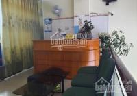 Bán khách sạn ở khu đô thị Chí Linh 1, phường 10 thành phố Vũng Tàu, giá 10.5 tỷ