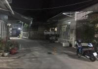 Chính chủ cho thuê nhà đường Cách Mạng Tháng 8 quận Ninh Kiều Cần Thơ 120m2