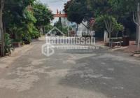 Bán lô đất trục chính khu đô thị Chí Linh 2 phường Thắng Nhất, Vũng Tàu