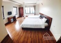 Bán khách sạn 9 tầng trung tâm Bãi Cháy, thành phố Hạ Long view biển