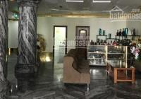 Cần bán khách sạn diện tích rộng rãi 860m2 trung tâm Bãi Cháy, Hạ Long