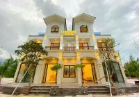 Sở hữu lâu dài khách sạn 7 tầng view biển. Giá từ 38 tr/m2, ký trực tiếp CĐT tại Hà Nội