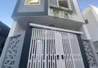 Đừng xem vì căn nhà quá đẹp. Bán gấp nhà 2 tầng 2 mặt tiền kiệt Trần Phú, P. Trường An