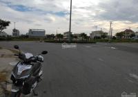 Tôi chính chủ cần bán lô đất mặt tiền đường Lê Văn Lương, Sơn Trà, Đà Nẵng, giá bán nhanh