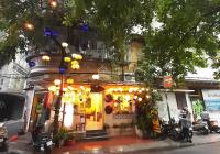 Bán nhà mặt phố Lê Đại Hành, Hai Bà Trưng, 70m2, 4 tầng, 2 mặt thoáng, cho thuê 80tr/th, giá 28 tỷ