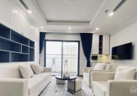 Bán cắt lỗ căn hộ Liễu Giai Tower - 26 Liễu Giai, 88m2 03 ngủ, giá chỉ 5.3 tỷ. LH 0945894297