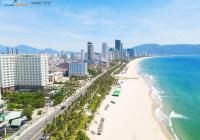 Đăng ký giữ chỗ căn hộ cao cấp view biển The Sang ngay hôm nay để sở hữu vị trí đẹp nhất