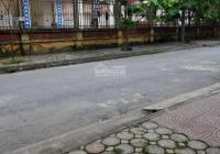 Bán nhanh lô đất TĐC Bắc Phú Cát, nằm trung tâm khu công nghệ cao Hòa Lạc. LH 096 234 9368