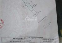 Gia đình cần bán đất mặt tiền Quốc Lộ 13, gần chợ Lai Khê Bàu Bàng. Giá rẻ bán nhanh trong tuần