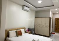 Bình Chánh khu dân cư cao cấp Trung Sơn - Boutique Hotel đường Số 8 tặng full nội thất cao cấp
