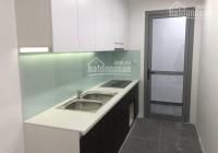 {Gấp} Cần tiền bán gấp căn 2N - 66m2, full nội thất, giá rẻ nhất thị trường dự án Imperial Plaza