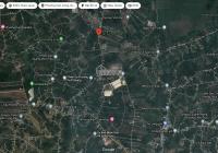Cần bán 5*25m full thổ cư sát đường Sông Xoài Cù Bị và Vành Đai 4, giá đầu tư 920tr LH: 0938898296