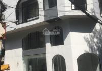 Bán nhà góc 2MT Đường Lê Văn Sỹ, Quận Phú Nhuận. Giá 16,5 tỷ