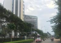Nhà bán, Bình Tân, Bình Trị Đông B, khu y tế kỹ thuật cao, diện tích 43m2, giá 4 tỷ 6, hẻm xe hơi