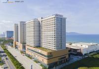 Mở bán đợt 1 căn hộ cao cấp The Sang Đà Nẵng view biển Mỹ Khê - Hỗ trợ lãi suất 0% lên đến 24 tháng