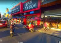 FPT shop đang thuê- bán nhà MT Nguyễn Văn Nghi. DT (5m X 20m)= 100m2 đất, giá 16 tỷ