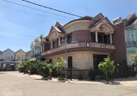 Cần bán nhà mới trong khu dân cư Newtown Bình Hòa