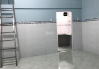 Cho thuê phòng trọ sạch sẽ, thoáng mát gần ngã 4 Phú Thọ, Trảng Dài