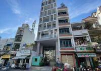 Cần bán gấp nhà mặt tiền Lê Quang Định, Phường 7, Q. Bình Thạnh 12 x 39m, LH: 0901.888.086
