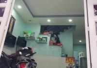 Bán nhà đường Lê Trọng Tấn, Phường Sơn Kỳ, Quận Tân Phú, TP HCM
