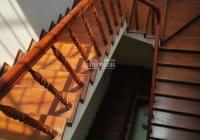 Bán nhà 3 tầng đường 7.5m, MT Châu Thị Vĩnh Tế - Mỹ An - Ngũ Hành Sơn