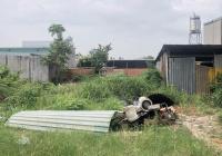 Đất/ Lê Hồng Phong, gần quán gà Hiếu, đường ô tô DT 5x26m, TC 80m2, chỉ 2tỷ2, gần trường học, chợ