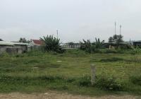 Lô đất 100m2 không quy hoạch, gần GX Lai Ổn, giá rẻ